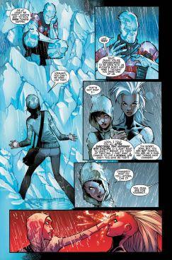 Extraordinary X-Men 1 (2)