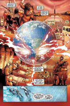 Extraordinary X-Men 1 (3)