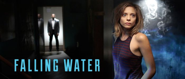 Falling Water producers