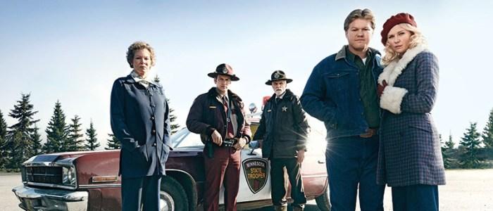 Fargo Season 2 (header)