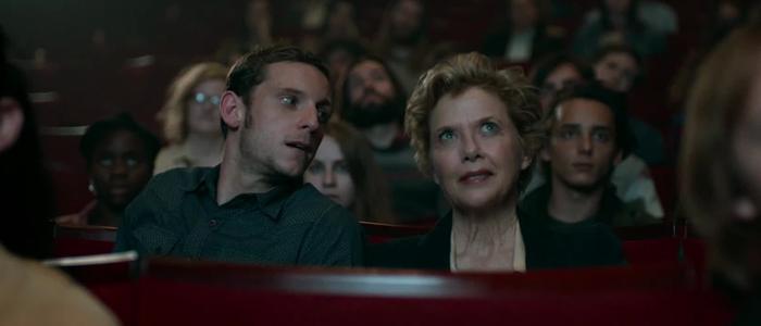 Film Stars Don't Die in Liverpool trailer