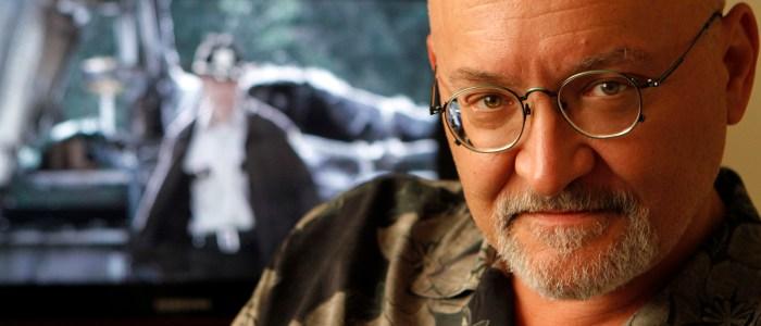 Frank Darabont / The Walking Dead lawsuit