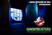 Ghostbusters live experience (2)
