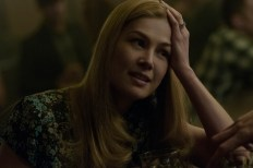 Gone Girl - Rosamund Pike (2)