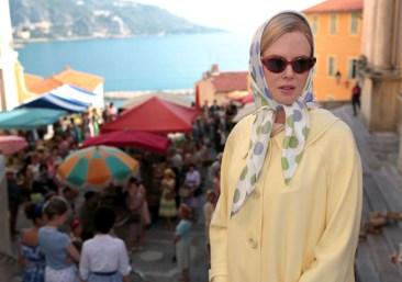 Grace of Monaco 1
