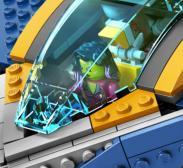 Guardians Lego 5