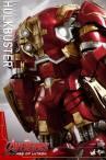 Hot Toys Avengers Hulkbuster 14
