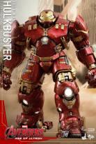 Hot Toys Avengers Hulkbuster 2