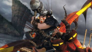 How to Train Your Dragon 2 (05)