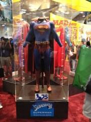 Superman III - Evil Superman