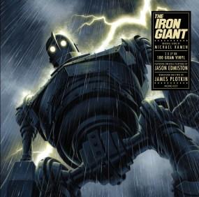 IRON GIANT Vinyl_Version_A (Edmiston)