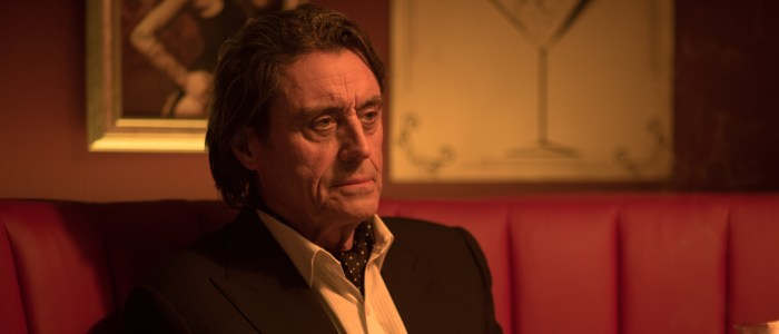 ian mcshane joins hellboy