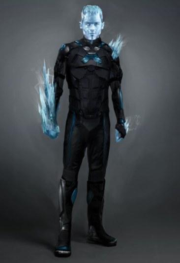 Iceman (1)