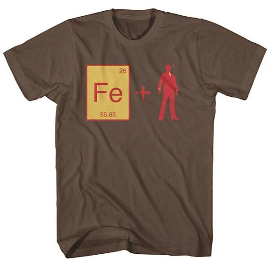 Iron-Man-Equation-Shirt