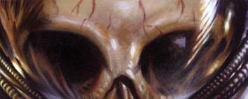 Jason Edmiston - Alien Eyes final