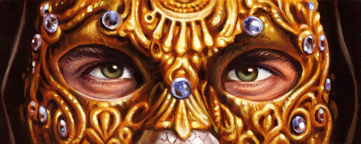 Jason Edmiston - Eyes Wide Shut Eyes final