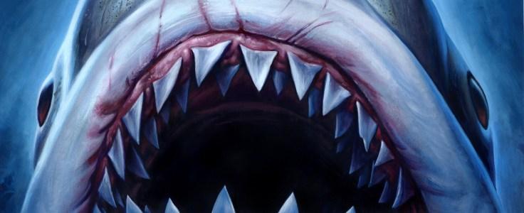 Jason Edmiston - Jaws Bruce final