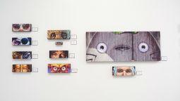 Jason Edmiston Mondo Gallery 1