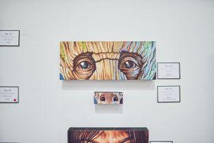 Jason Edmiston Mondo Gallery 5