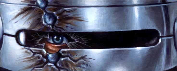 Jason Edmiston - Robocop Eyes final