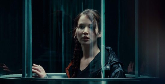 Jennifer-Lawrence-in-The-Hunger-Games