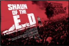 Jock - Shaun of the Dead Var