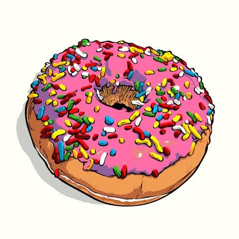JoshuaBudich_12up-Donut