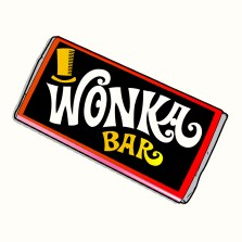 JoshuaBudich_12up-WonkaBar
