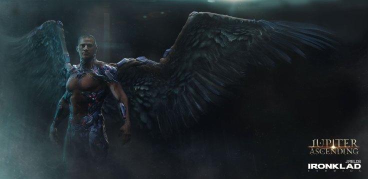 Jupiter Ascending Concept - Cha_Soldier_v21_051812_AS