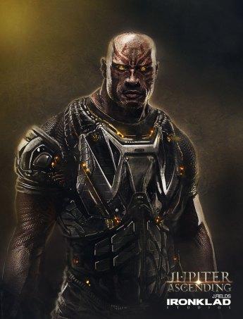 Jupiter Ascending Concept - asc_JA_heavy