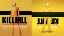 Kill Bill-LG-backfront