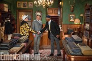 Kingsman The Secret Service (5)