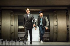 Kingsman The Secret Service (7)