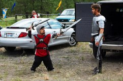 Knights-of-Badassdom-03