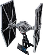 Lego Tie Fighter UCS 7