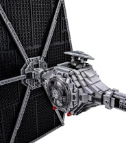 Lego Tie Fighter UCS 8