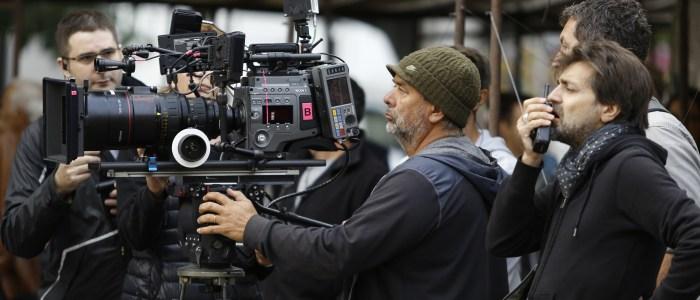 Luc Besson reddit