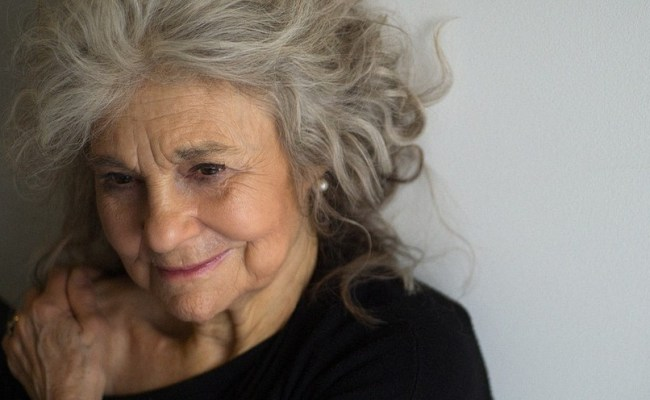 Lynn Cohen To Play Former Victor Mags In The Hunger Games