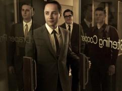 Mad Men Season 5 (4)