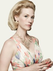 Mad Men Season 7 - Betty (2)