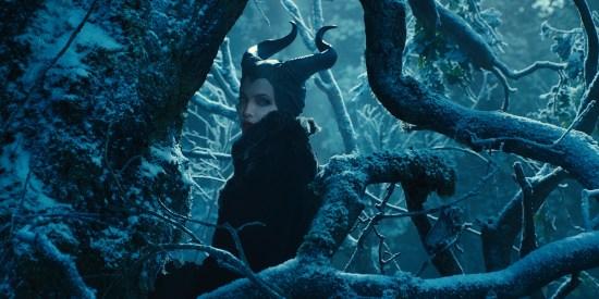 Maleficent (header)