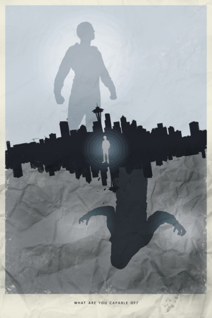 Marko Manev - Chronicle 2