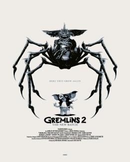 Matt Ferguson-Gremlins 2