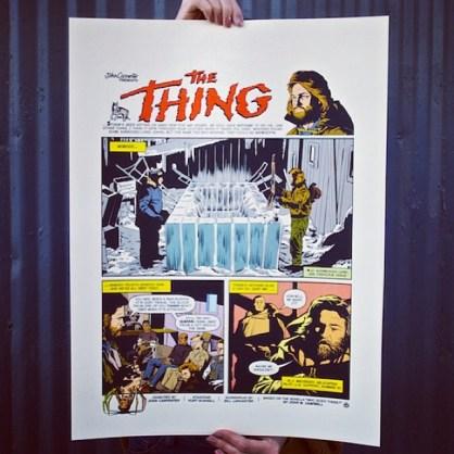 Matthew Skiff - Thing