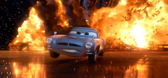 McMissile_explosion_Cars_2
