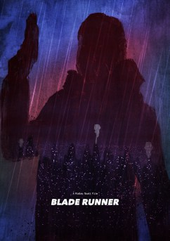 Mr-Shabba-blade-runner-poster