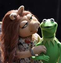 Muppets TV Show 8