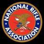 Harvey Weinstein And Meryl Streep To Target Nra With The