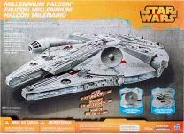 New Millennium Falcon Toy 2