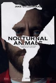 nocturnal-animals-poster-2